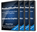 ProductShotPro 5 pack coupon