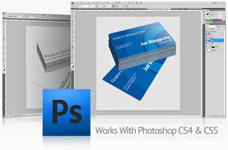 Photoshop eBook Cover Software